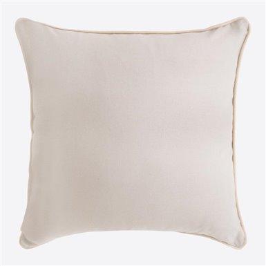 Cushion cover - Basic Beige
