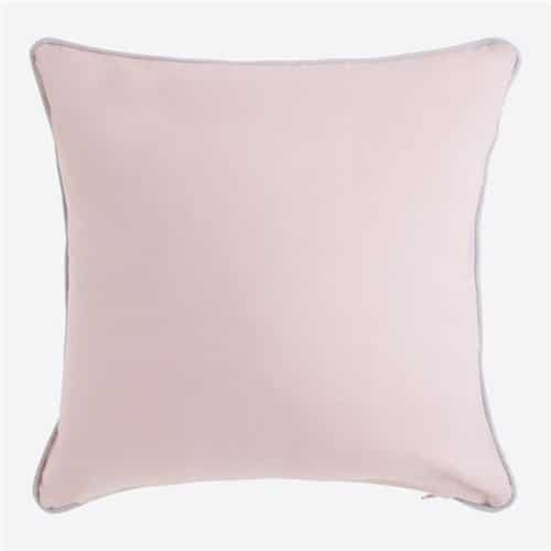 Cushion cover - Basic Nude