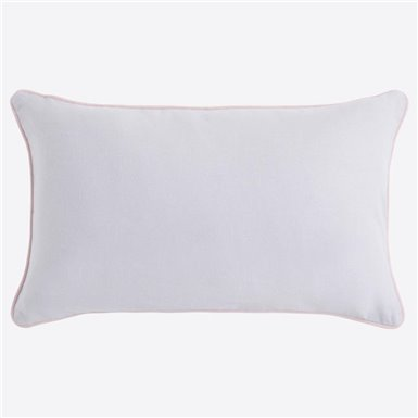 Cushion cover - Basic Perla