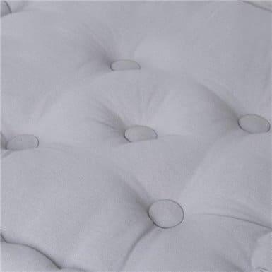 Colchoneta - Basic Perla