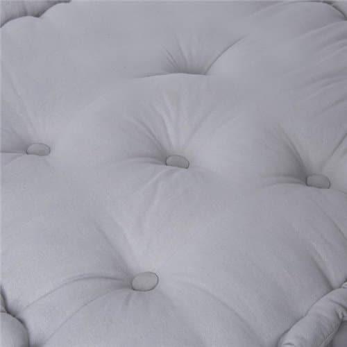 Matalàs cadira - Basic Perla