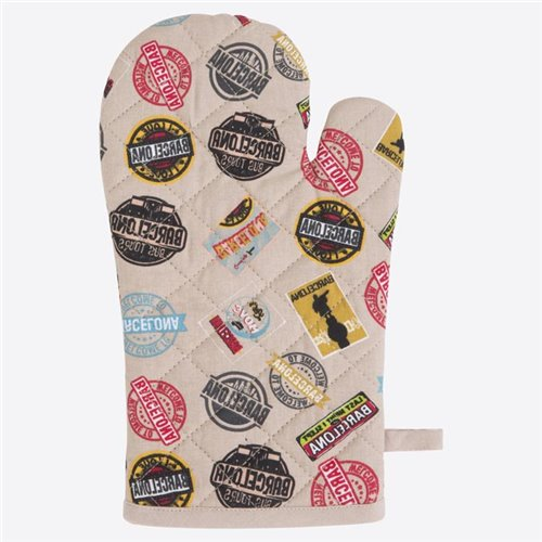 Glove - Bcn Vintage