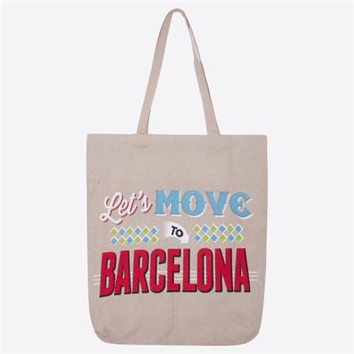Buy bag - Bcn Vintage