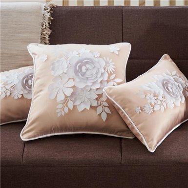 Cushion cover - Origami