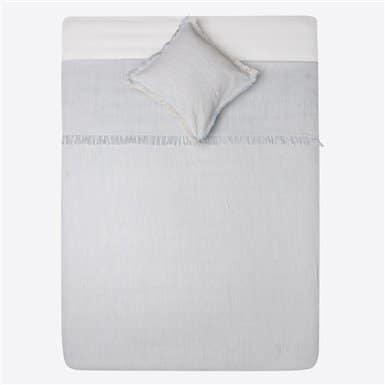 Bedspread - Flecos