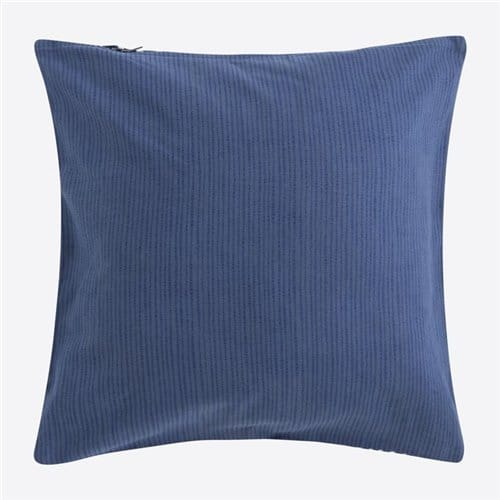 Cushion cover - Edahi