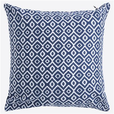 Cushion cover - Malli