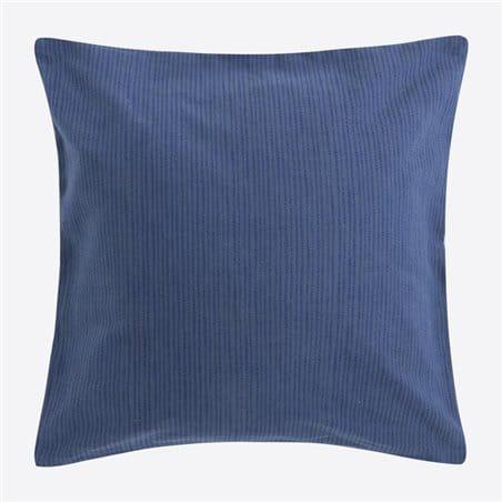 Cushion cover - Malli
