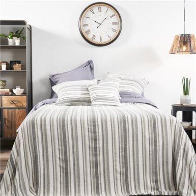 Bedspread - Urano