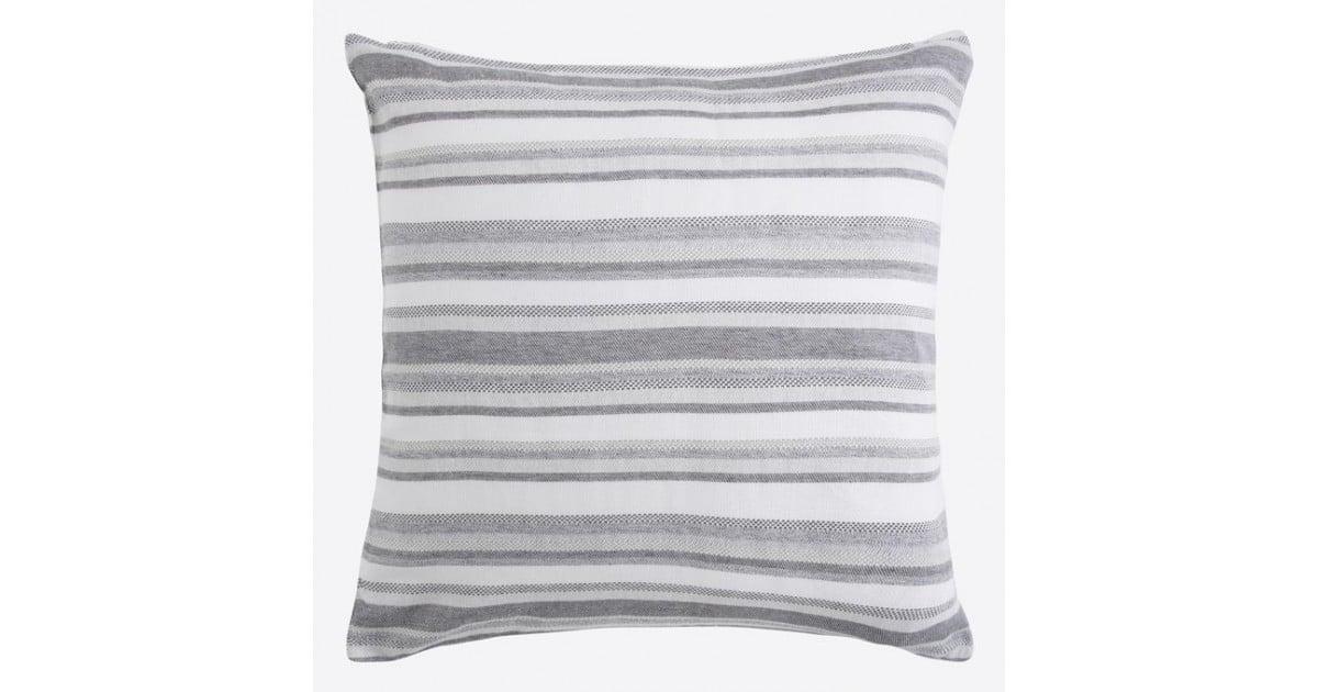 Cushion Cover - Urano
