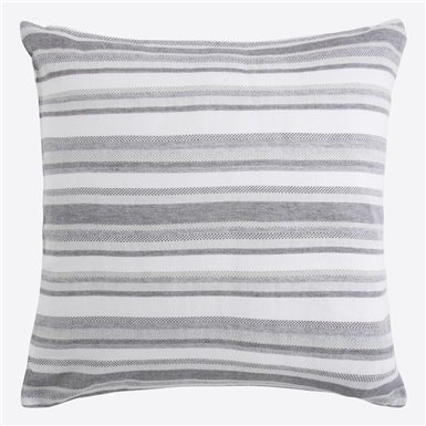 Cushion Cover - Urano