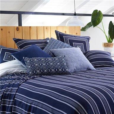 Bedspread - Perseo