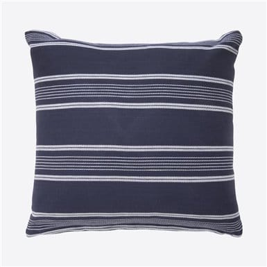 Cushion Cover - Perseo