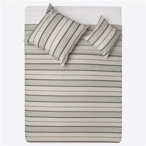 Bedspread - Zeus