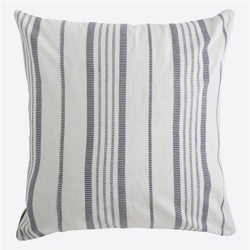 Cushion Cover - Zeus