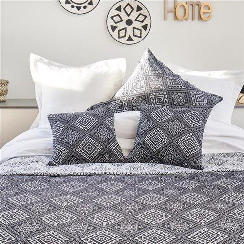 Bedspread - Danae