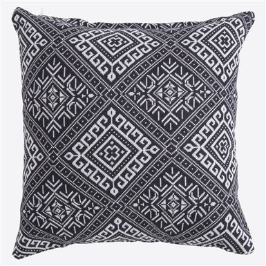 Cushion Cover - Danae