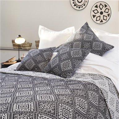 Cushion Cover - Danae