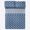 Sheet Set 3 pieces - Vesta