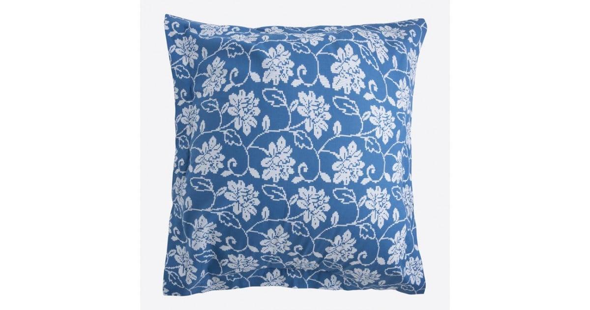 Cushion Cover - Vesta