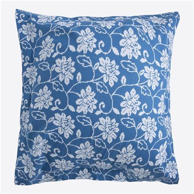Cushion Cover - Vesta