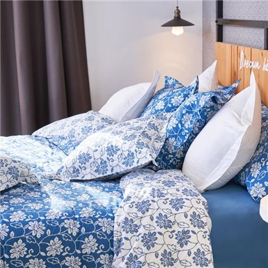 Duvet Cover Set 3 pieces - Vesta
