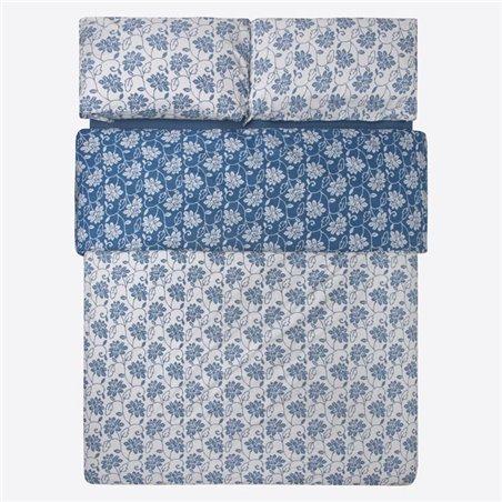 Duvet Cover Set 3 pieces - Vesta