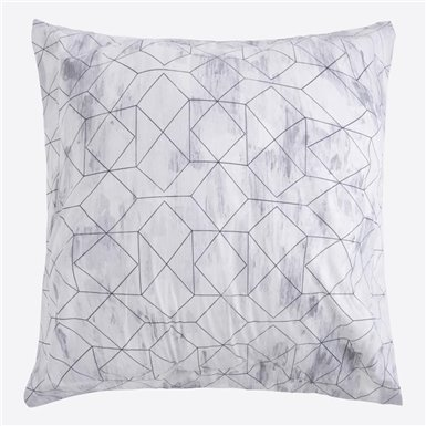 Cushion Cover - Cratos