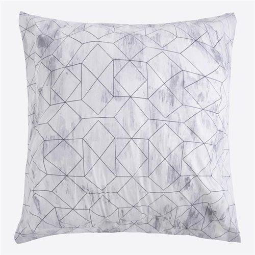 Cushion Cover - Cratos