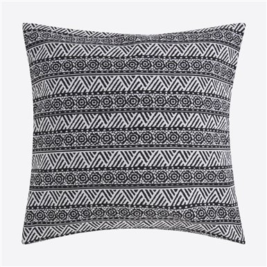 Cushion Cover - Morgan