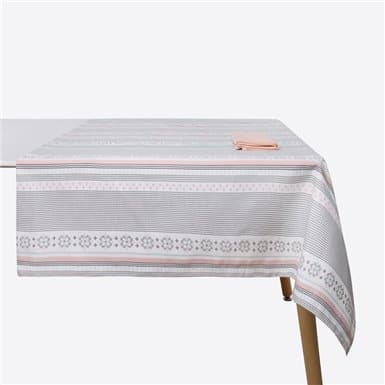 Tablecloth - Aura