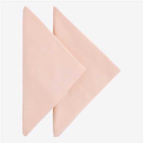 Set 2 napkins - Aura