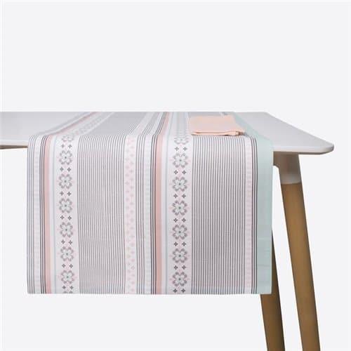 Camí de taula - Aura