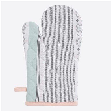 Glove - Aura