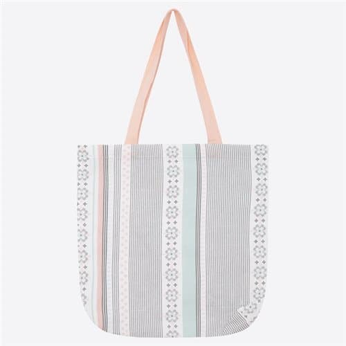 Buy bag - Aura