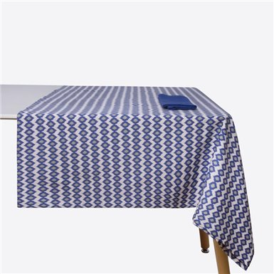 Tablecloth - Glu-Glu