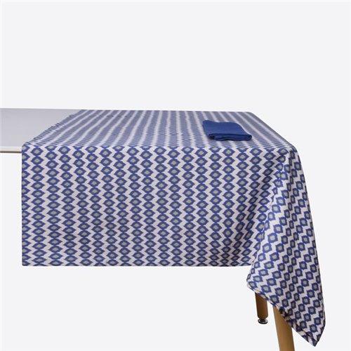 Tablecloth - Glu-Glu