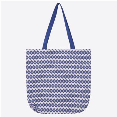 Buy bag - Glu-Glu