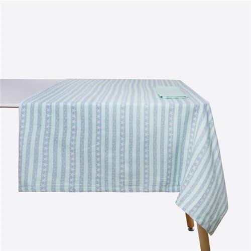 Tablecloth - Marina