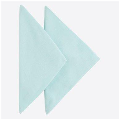 Set 2 napkins - Marina