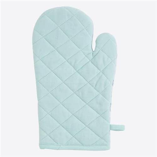 Glove - Marina