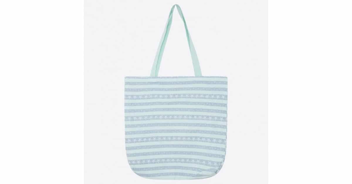 Buy bag - Marina