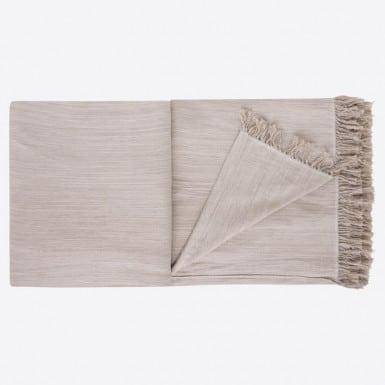 Bedspread - Flecos Jaspeado