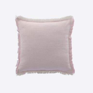 Cushion Cover - Flecos