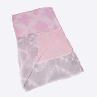 Towel Sarong - Zoe