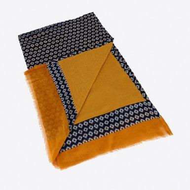 Towel Sarong - Romina