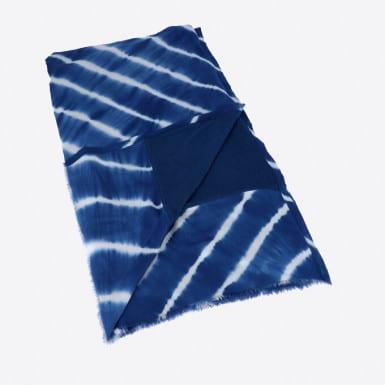 Towel Sarong - Gala