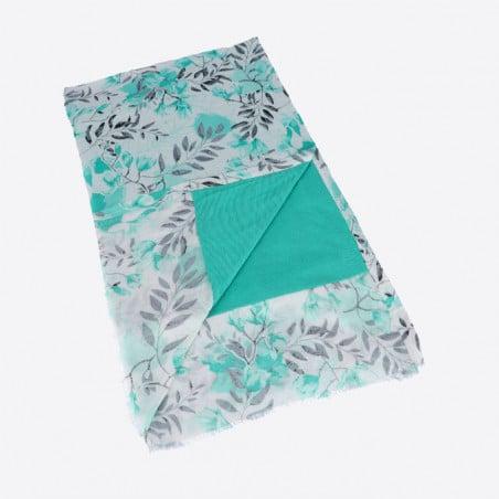 Towel Sarong - Cora