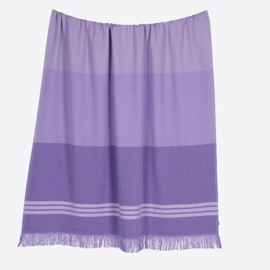 Beach Towel - Elan