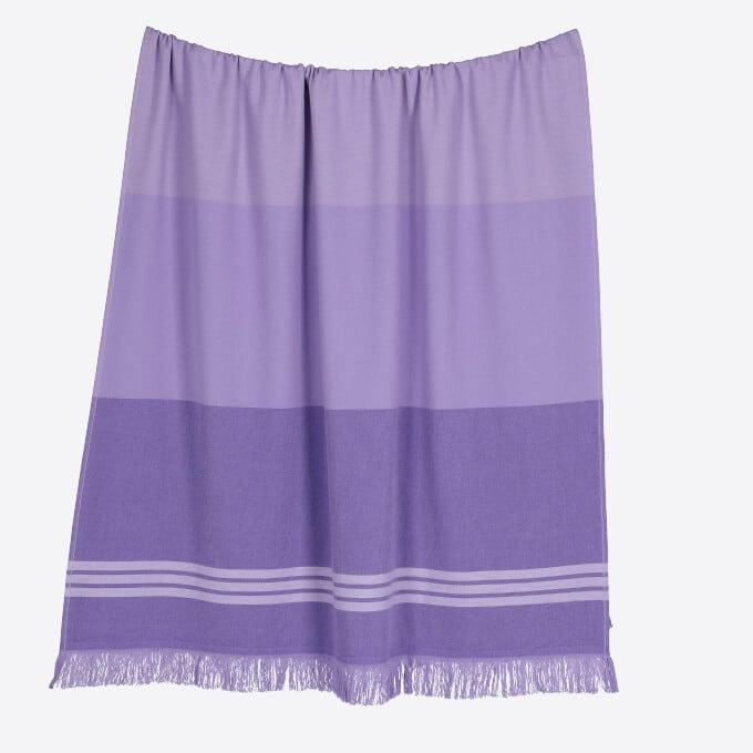 Beach Towel - Elan